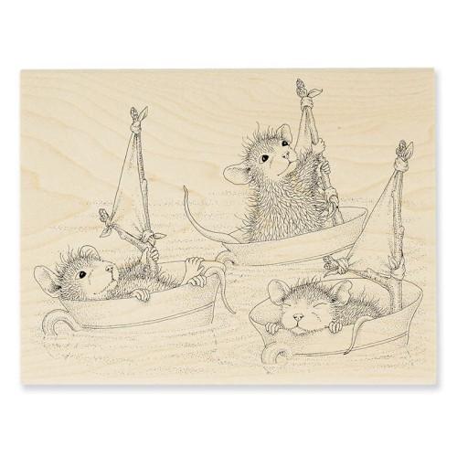 HMR30_Teacup_Sailing_rendered_800
