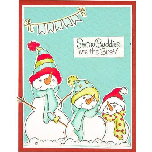 SSC1184_SSC1185_Snow_Buddies_CB_800