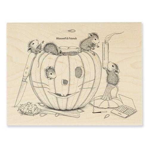 HMR43_Pumpkin_Carving_800