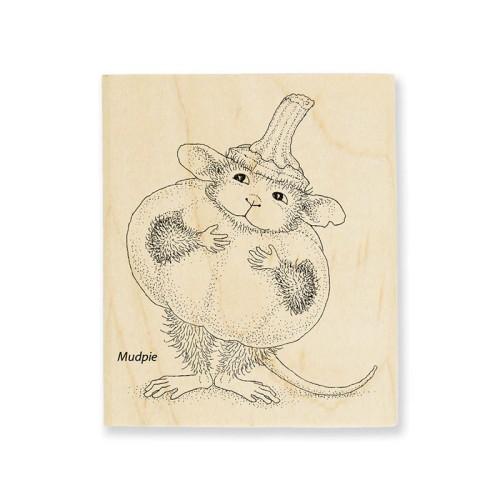 HMV20_Pumpkin_Mouse_800