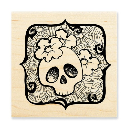 W155_Skull_Ghoul_rendered_800