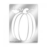 DWLL3036 The Great Pumpkin Stencil