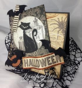 Jenn_HalloweenCat