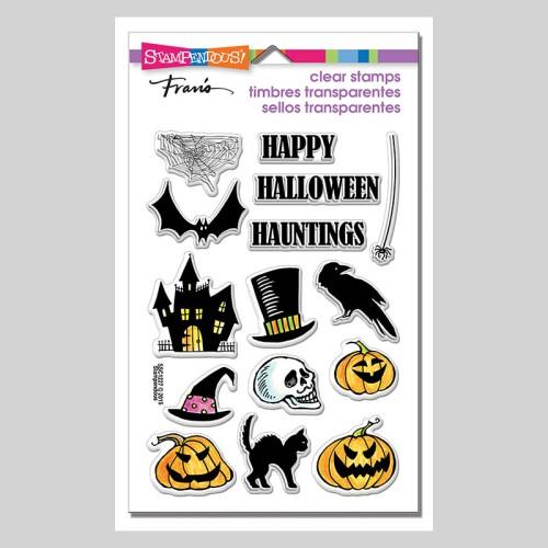 SSC1227_Halloween_Haunts_PKG_800
