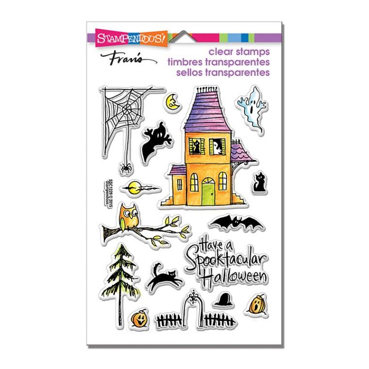 SSC1229_Spooky_House_PKG_800