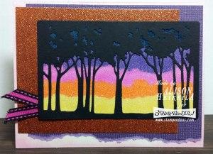 Treeline-with-Glitter-4