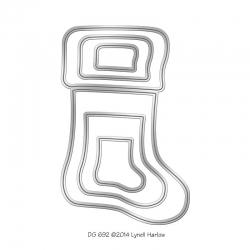 DWDG692_Nested_Stockings_800-250x250