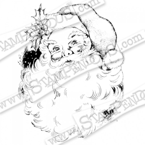 R156_Jolly_Santa_Watermarked_800-500x500