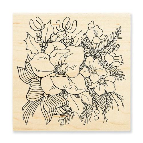 W149_Magnolia_Rose_rendered_800