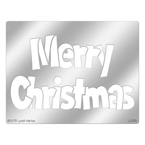 DWLJ925_Jumbo_Merry_Christmas_800