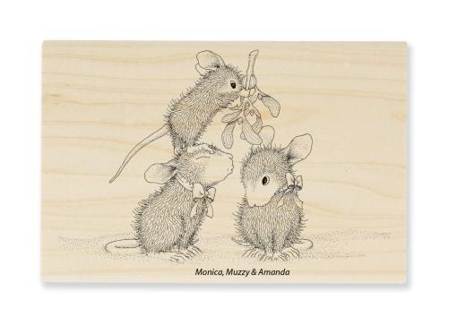 HMP35_Mistletoe_Mice_rendered_RGB