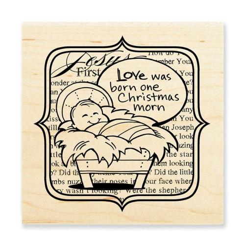 W163_Love_Was_Born_rendered_800