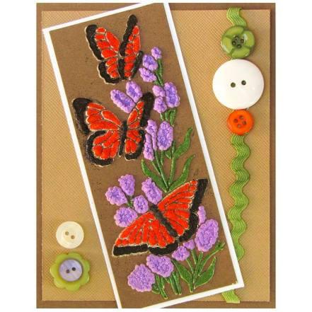 LauraD_Butterflies_Amplify