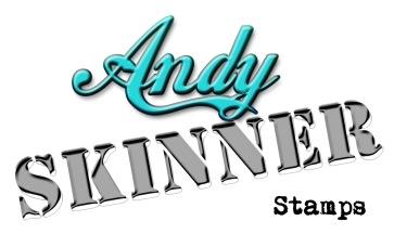 LOGO_Andy Skinner bo#F9939A