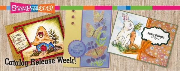 release week banner