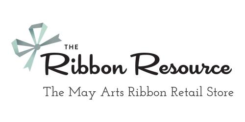 RR-Logo-Long