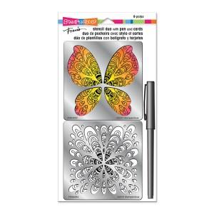 FMSD102_Butterfly_Duo_PKG_800