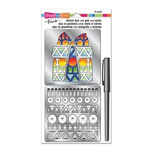 FMSD104_Gift_Duo_PKG_800