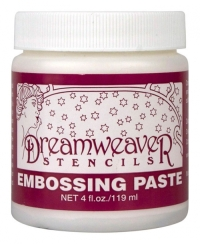 Regular_Embossing_Paste_800-500x611