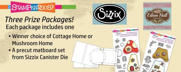 STM_Sizzix_prize