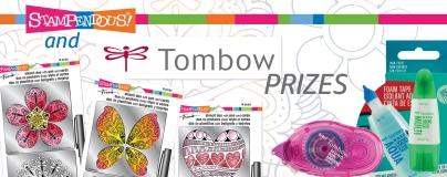 STM_TBW_PrizeBanner
