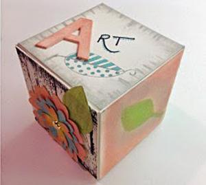 artblock-rina