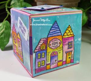 artist-block-jamie-martin