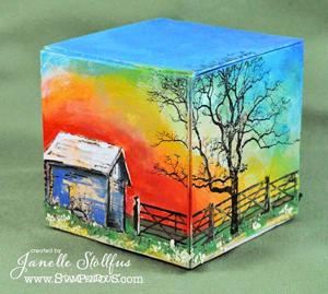 artist-block-janelle-s2