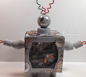 artist-block-lea-kimmel