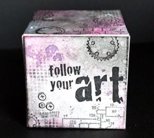 artist-block-wendy-price