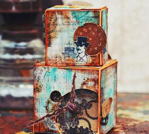 artst-block-Oxana-Moupasiridou
