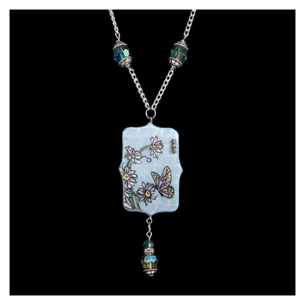 SSC1243_Necklace_DC_800