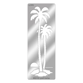 DWLL379_Tall_Palm_Trees_rendered_800