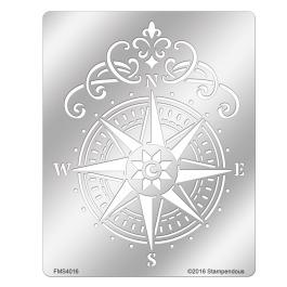 FMS4016_Compass_800X800