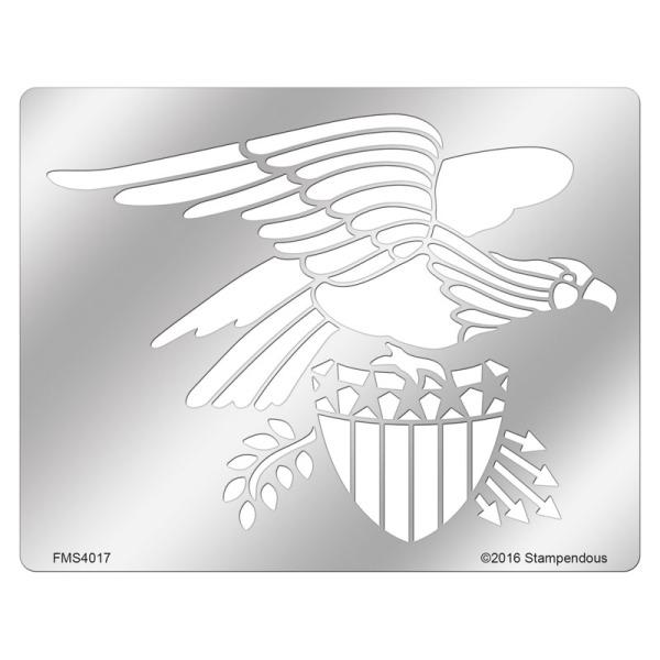 FMS4017_Eagle_Crest_800X800