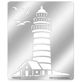 FMS4019_LIghthouse_800X800