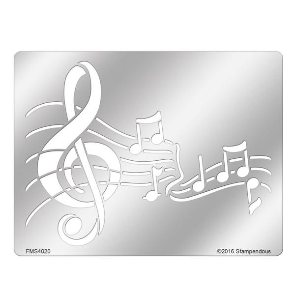 FMS4020_Musical_800X800