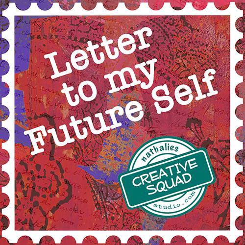 CS-July-Letter