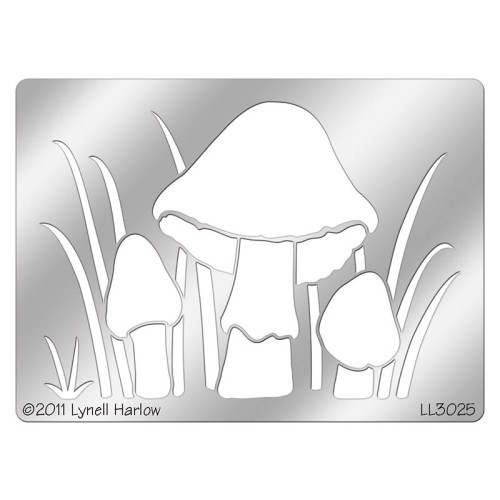 DWLL3025_Mushrooms_Ornament_rendered_800