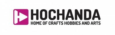 Hochanda_Logo_403_124_84_int_s_c1