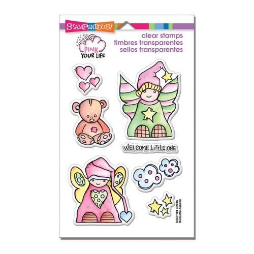 SSCP101_Little_Angels_PKG_800