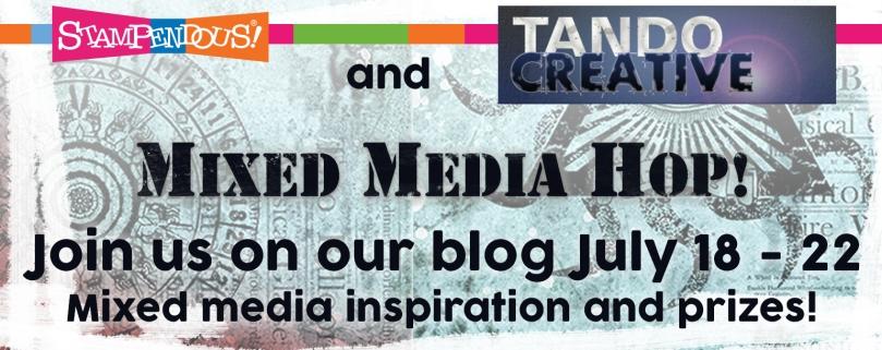 STM_Tando_banner