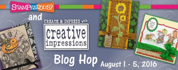 STM_CreativeImpressions_banner