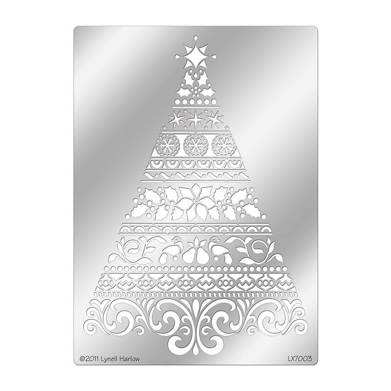 dwlx7003_ornate_christmas_tree_rendered_800