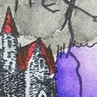 09-alison-heikkila-peek