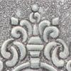 13-laura-drahozal-peek
