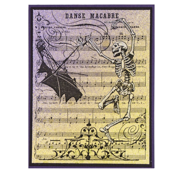r173_danse_macabre_dh_800