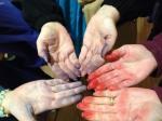 hands-ink-uk