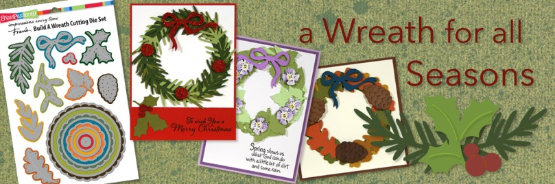 jul_2016_build_a_wreath_1200x400