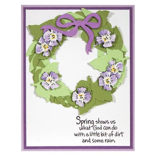 dcp1007_dh_spring_800